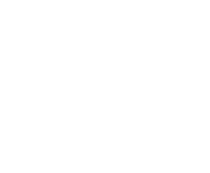 BE AID